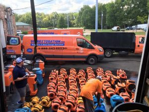 Disaster Restoration Preparation (1)